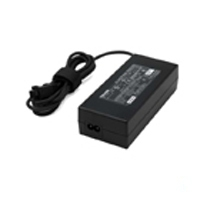 Toshiba AC Adapter 120W Nero adattatore e invertitore
