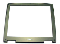 DELL 3U721 Castone ricambio per notebook