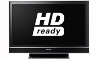 "Sony 32-inch HD Ready LCD-TV T3000 32"" HD Nero TV LCD"