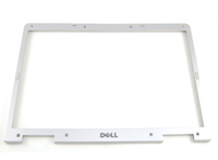 DELL CF199 Castone ricambio per notebook