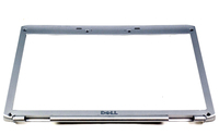 DELL DR369 Castone ricambio per notebook