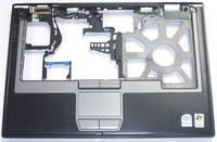DELL DT889 Coperchio superiore ricambio per notebook