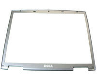 DELL F3528 Castone ricambio per notebook