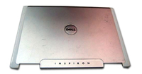 DELL F6902 Custodia ricambio per notebook