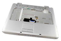 DELL FP306 Coperchio superiore ricambio per notebook