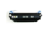 DELL J6343 Printer transfer roller 35000pagine nastro di stampa