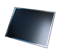 Toshiba K000025690 Display ricambio per notebook
