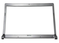 DELL M135C Castone ricambio per notebook