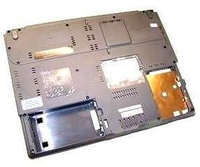 Toshiba P000413890 accessori per notebook