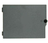 Toshiba P000414040 accessori per notebook