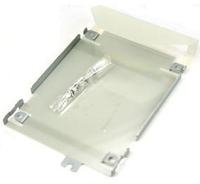 Toshiba P000429100 accessori per notebook