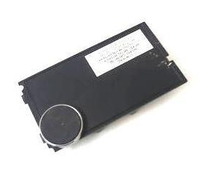 Toshiba P000429150 accessori per notebook