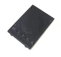 Toshiba P000429170 accessori per notebook