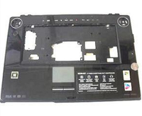Toshiba P000429190 accessori per notebook