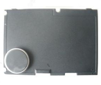 Toshiba P000451120 accessori per notebook