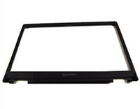 Toshiba P000451330 accessori per notebook