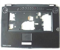 Toshiba P000451770 accessori per notebook