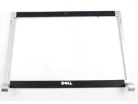 DELL RU671 Castone ricambio per notebook