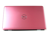 DELL T236P Coperchio ricambio per notebook