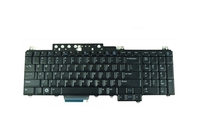 DELL YR814 ricambio per notebook