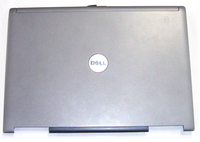 DELL YT450 Coperchio ricambio per notebook