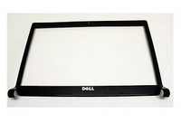 DELL 06DV9 Castone ricambio per notebook