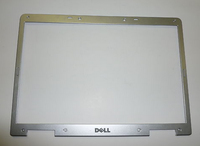 DELL 0CF199 Castone ricambio per notebook