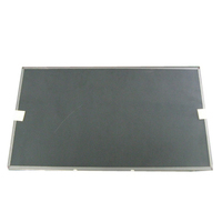 DELL 0D41C Display ricambio per notebook