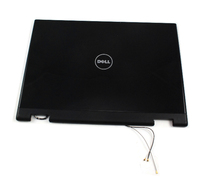 DELL 0F848N Custodia ricambio per notebook
