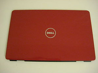DELL 0T234P Coperchio ricambio per notebook