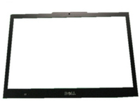 DELL 0W299F Castone ricambio per notebook
