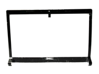 DELL 0W440J Castone ricambio per notebook