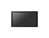 "Sony 50"" Plasma Display FWD-50PX3 50"" Nero TV al plasma"