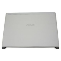 ASUS 13GNWT1AM013-2 accessori per notebook