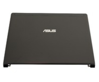 ASUS 13GNWT2AM013-1 Coperchio ricambio per notebook