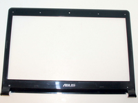 ASUS 13GNX81AP040-1 accessori per notebook