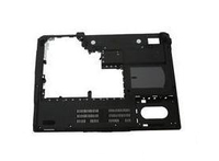 ASUS 13GNXH1AP041-2 accessori per notebook