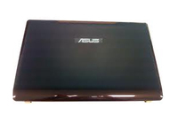 ASUS 13GNXM1AP011-2 accessori per notebook