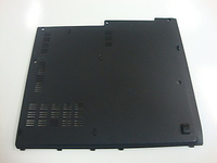 ASUS 13GNXM1AP061-1 accessori per notebook