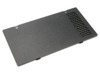 ASUS 13GNXP1AP040-1 accessori per notebook