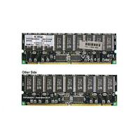 HP 170518-001 1GB DDR 100MHz Data Integrity Check (verifica integrità dati) memoria