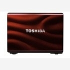 Toshiba Satellite X200-20C