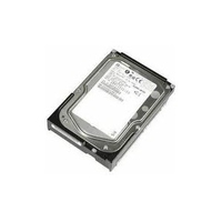 DELL 3TB SAS Hard Drive 3000GB SAS disco rigido interno