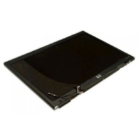HP 373054-001 Dsplay ricambio per notebook