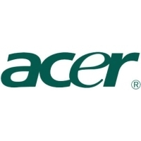 Acer TravelMate 6292 keyboard AZERTY Belga Nero tastiera