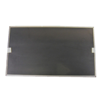 DELL 3YVP4 Display ricambio per notebook
