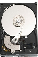DELL 400-14817 500GB SATA disco rigido interno