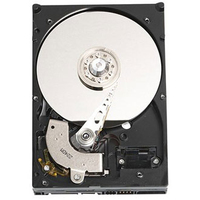 DELL 400-21028 320GB SATA disco rigido interno