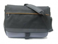 "Lenovo Messenger Notebook Case 15.4"" Borsa da corriere"