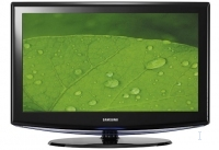 "Samsung LE-40R86BD 40"" HD Nero TV LCD"